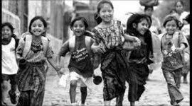 HISTORIA DE LA EDUCACION MEDIA EN GUATEMALA timeline