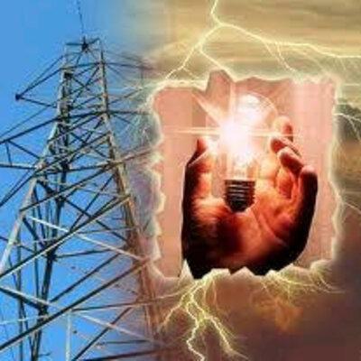 Estudio de la Electricidad. Azul López Zamora timeline