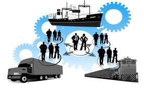 Conceptualización de la logística