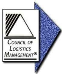 Fundación de la organización Council logistics Management