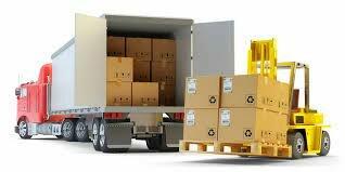 Consolidación en la logística