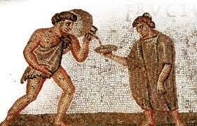300 a.C