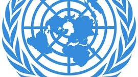 Linea del tiempo (organismos internacionales). timeline