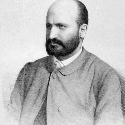 Biografía Pedro Antonia de Alarcón timeline