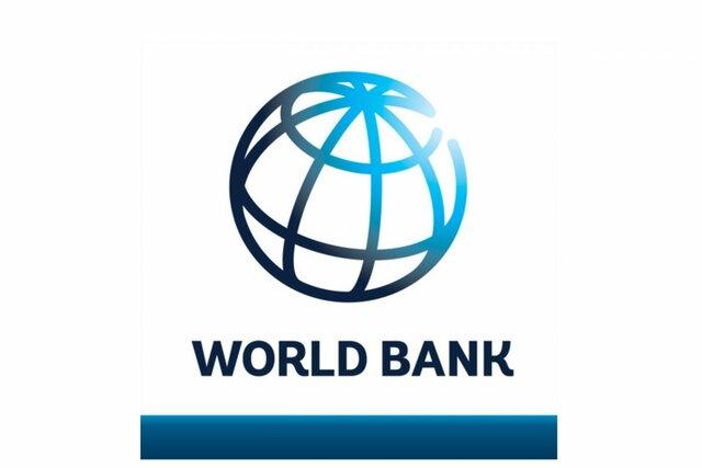 Creación del Banco Mundial