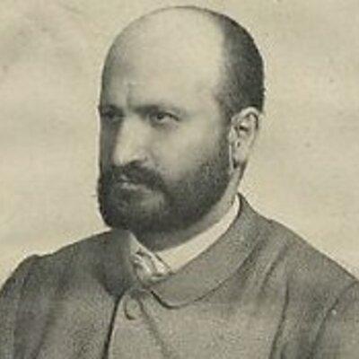 Biografia Pedro A. de Alarcon timeline