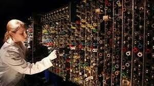 ACE (Motor de computación automática)