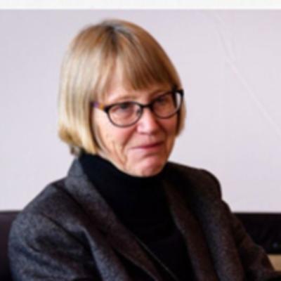 Nancy Cartwright (1944-Present) timeline