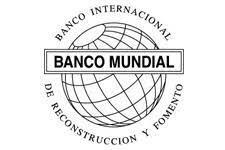 Creación del Banco Internacional de Reconstrucción y Fomento