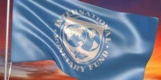 EL FMI COMIENZA A FUNCIONAR