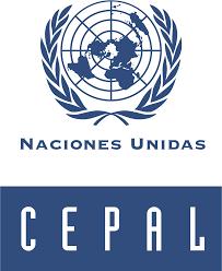 Creación de La Comisión Económica para América Latina (CEPAL)