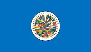 CREACIÓN DE LA ORGANIZACIÓN DE LOS ESTADOS AMERICANOS