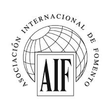 CREACIÓN DE LA ASOCIACIÓN INTERNACIONAL DE FOMENTO