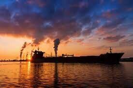 La OMI presentó una serie de medidas destinadas a prevenir accidentes de petroleros y a reducir al mínimo sus consecuencias.
