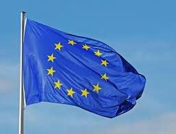 UNIÓN ADUANERA EUROPEA
