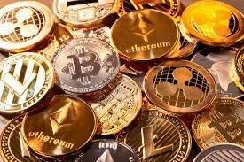 Estados Unidlos anuncia que dejará de comprar y vender oro para liquidar las transacciones internacionales