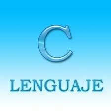 C (Lenguaje de programación)