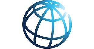 Creación del Organismo Multilateral de Garantía de Inversiones