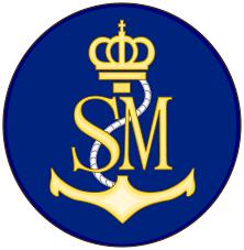 Sistema Mundial de Socorro y Seguridad Marítimos ( SMSSM )