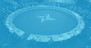 La OTAN desarrolla asociaciones con antiguos adversarios tras la desintegración de la Unión Soviética