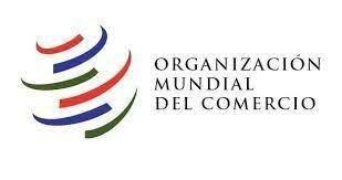 Colombia entra a la OMC