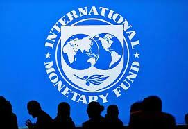 EL FMI intensifica la lucha contra el lavado de dinero y el financiamiento del terrorismo