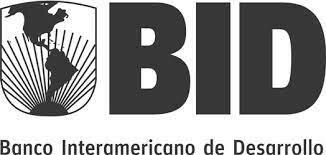 EL BID instaló una oficina de representación para Europa en Madrid