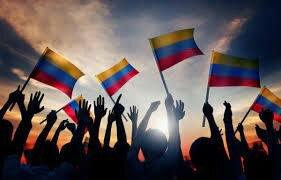 Perfil de Colombia en el Banco Mundial
