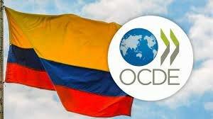 Colombia se convierte en miembro de la OECD