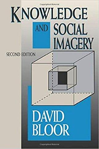 David Bloor (1942-Present)