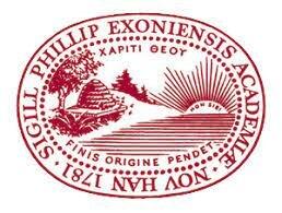 Phillip Exeter Academy