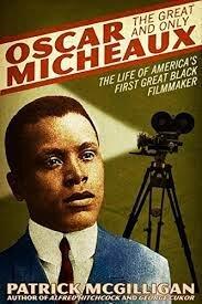 O Primeiro cineasta negro