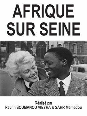 Cinema Africano