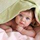 Wallpapers de bebes para pc (9)