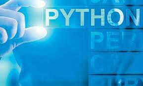 EL NUEVO MILENIO DE PYTHON 1.6