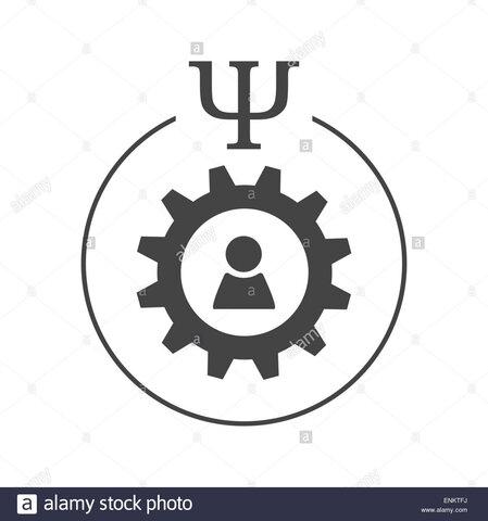 Psicología Industrial reconocida científicamente por la APA