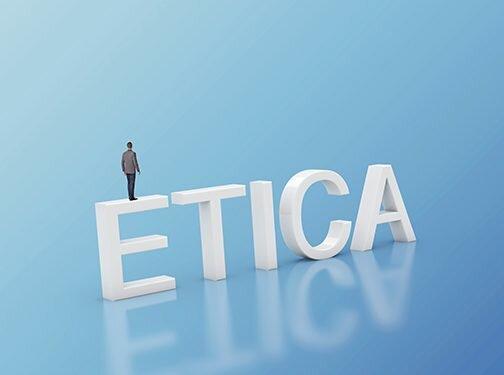 Primer Código de Ética APA
