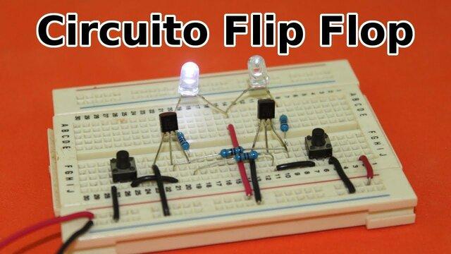 El Avance Hacia Los microchips