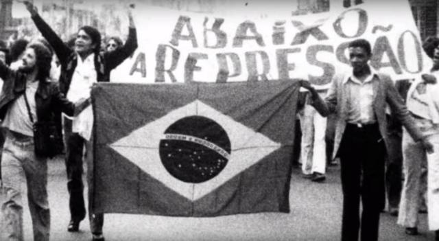 Brasil-Humberto Branco
