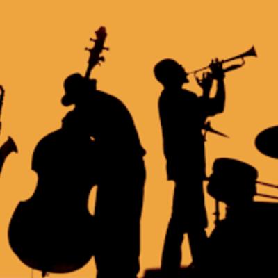 HISTORY OF JAZZ MUSIC timeline