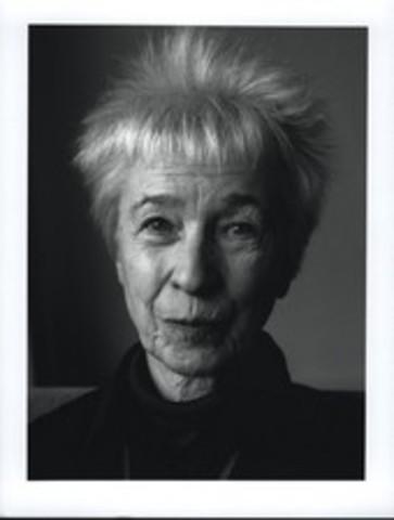 Sara Lindman