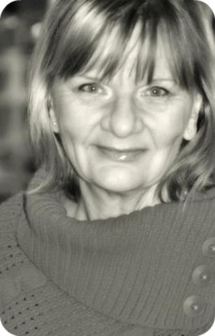 Aino Trosell