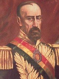 Jose Maria de Acha - Ruperto Fernández y Manuel Antonio Sanchez
