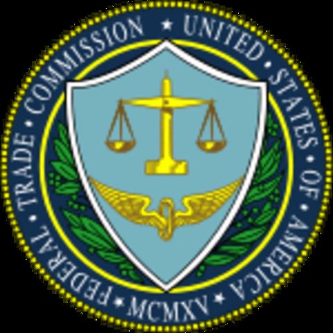 Federal Trade Commission established