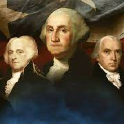 Founding Fathers August 11th timeline
