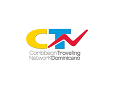 Caribbean Traveling Network Dominicano –CTN