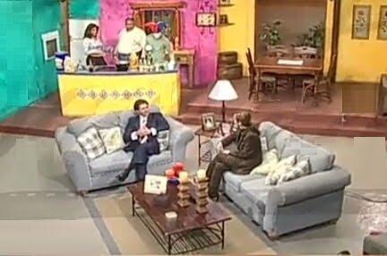 Canal 7 Cibao: Primer canal regional