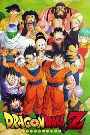 creación de manga y anime
