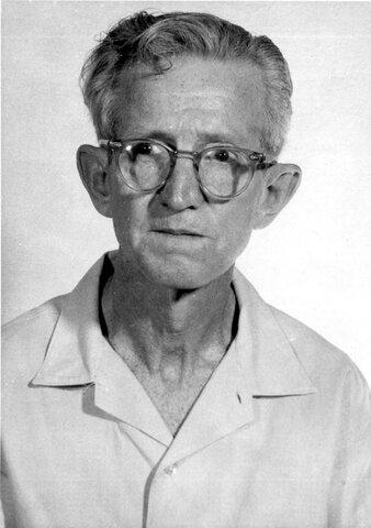 Gideon v. Wainwright