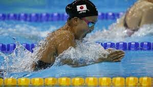 NATACION 200mts estilo libre, 200 mts mariposa, 200 mts combinado, 1500 mts estilo relevo 4x 200.libre,